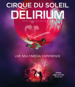 delirium-circo-del-sol