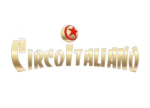 circo-italiano-logo
