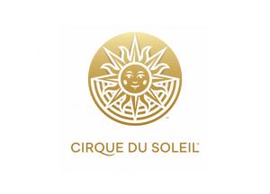 circo-sol-logo
