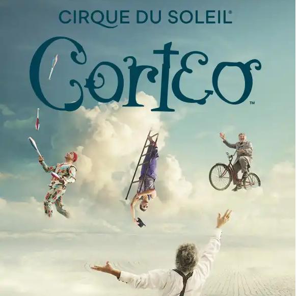 corteo-circo-del-sol