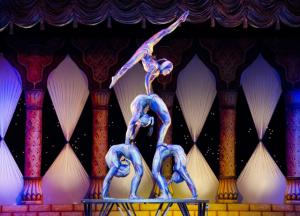 intro-circo