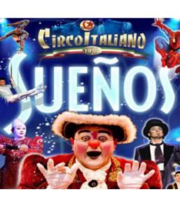 sueños-circo-italiano