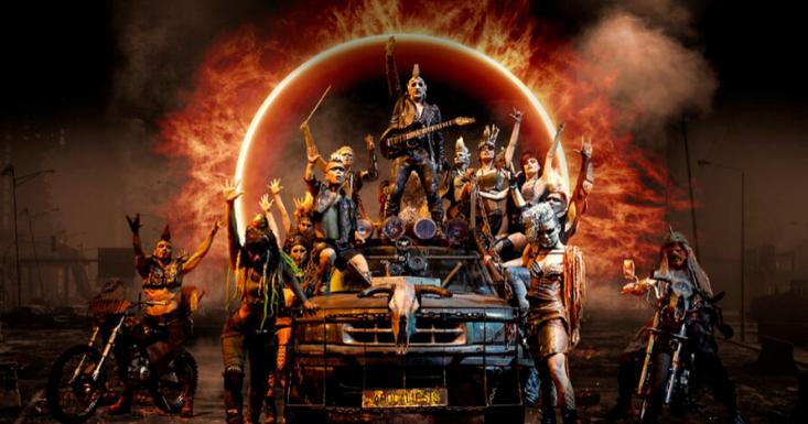 circo-apocalipsis