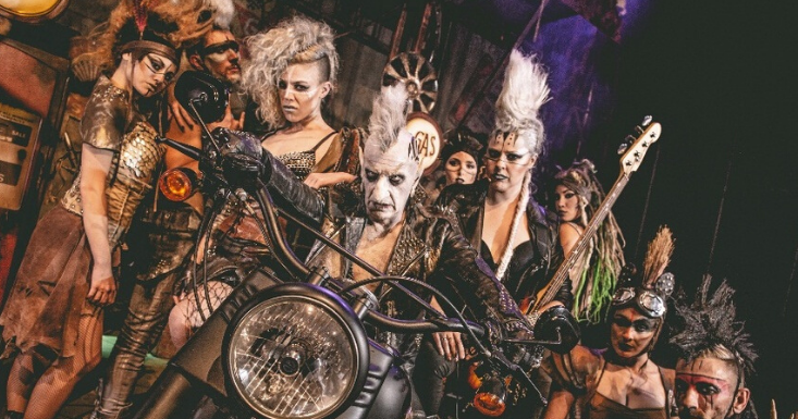 circo-horrores-apocalipsis