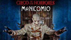 circo-horrores