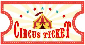 entrada-circo