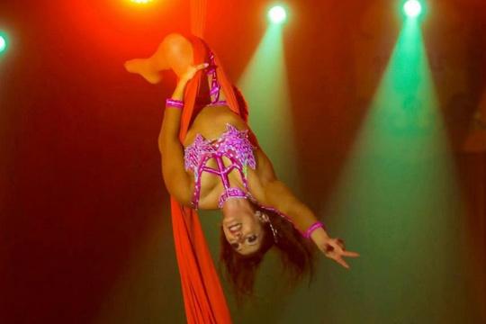 circus-universal