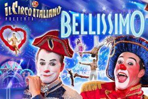 circo-italiano-bellisimo