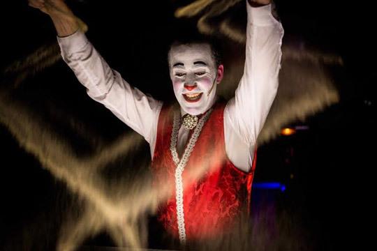 circo-italaino-bellisimo