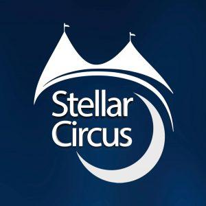Logo Circo Stellar